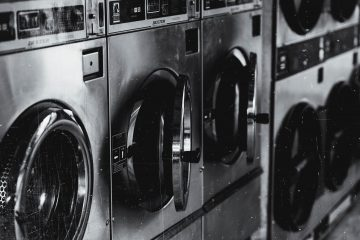 things to know before buying a washing machine